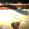 stock-0f-mi0uzik