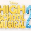 HighSchoolMusical90419
