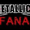 Metallicafana