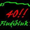 Fludibluk40