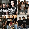 misstokiohotelfiction