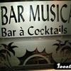 barmusical