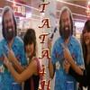 Tata4h