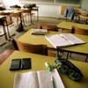 Education-UPJV