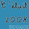 c-etait-2008
