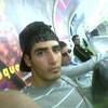 BaghdadGuel-F