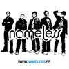fan-nameless