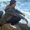 nani0803201991