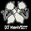 Konvict-Musik