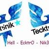 Hell-Ecktro-Nike