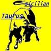 Sicilian24