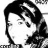 Cowline9407