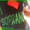 sopraaa--x3