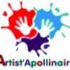 Artistapollinaire