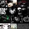 xxemo-----killerxx