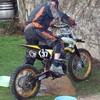 team-Rider-Crow