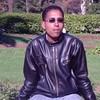 souf-2008
