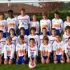 cotesudlandes13ans2009