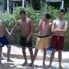 abdanoue-2010