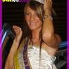 MissAth2008