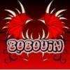 Bqbouin-x3
