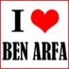 Hatem-BEN-ARFA18