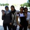 bouchra--youssef