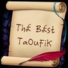 the-best--taoufik