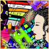 WillBe-Teenager