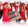 High-SchoolMusical-3