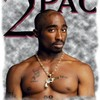 Tupac-shakur-the-Best