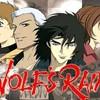 wolfs-rain34