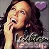 leighton-gossip