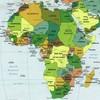 panafricanism