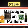 bazougeais