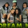 dream-kayna-crew