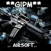 GIPMphotosAirosft
