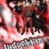 indofan01