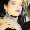 Madonna-Annees80