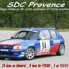 sdcprovence