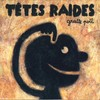 the-tete-raide