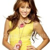 MileyCyrusxx