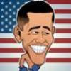 The-Obama