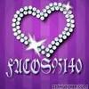 FACOS95140