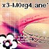 x3-m0rg4ane