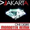 xx-jakarta-one-desire-xx