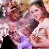 hermione-drago1