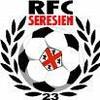 Rfc-Seresien92
