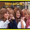 kawai-gals