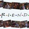 friends-la-serie